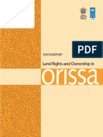 land_rights_ownership_in_orissa (2).pdf
