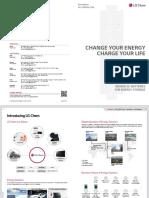 LGChem_Catalog_Global_2018.pdf