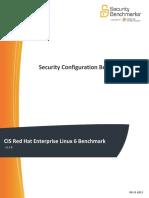 CIS_Red_Hat_Enterprise_Linux_6_Benchmark_v1.1.0.pdf
