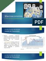 UNI - Macroeconomía - Sesión 12.pptx