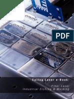metal-etching-ebook