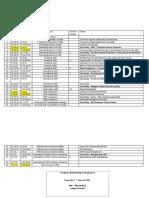 CRM - Course Plan[1]