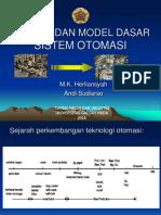 02 Konsep dan Model Dasar Sistem Otomasi Industri 2016.pdf