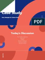 Case Study Presentation - Off Shore Wind Market.pptx