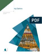 IsometricDrawingOptionsReferenceGuide.pdf