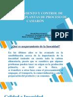 1.2.Aseguramiento y control de calidad en plantas de proceso de camarón.pdf