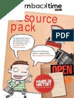 tbt_resource_pack.pdf