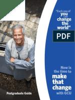 Postgraduate_Guide_1819