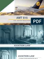 AMT 615 - Prelims