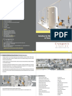 cryogenic_brochure_2015