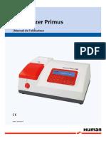 service_manual_humalyzer-primus.pdf