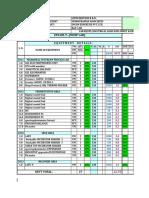 EE-Lupin-RnD Lab-MUSP Lab - UPS DB-9 Sched-R7-12122019.xls