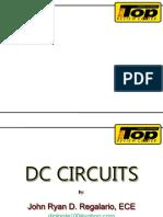 DC-CIRCUITS_new
