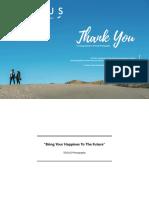 Price List Toolus.pdf