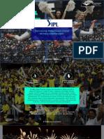 624797.pdf