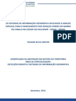 Dissertacao_Celiane_Silva_Santos.pdf