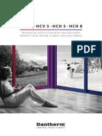 residential-ventilation-hcv-4-5-hch-5-8-brochure_en