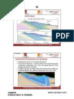 229253_MATERIALDEESTUDIOPARTEIIIDIAP191-277.pdf