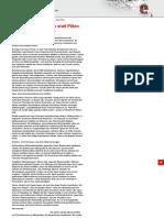 Neue Frequenzwaffen - Elektrozeutika - Strom Statt Pillen - Blog.electronica.de