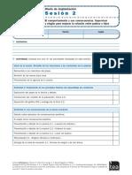 Diario implantación_Sesión02.pdf