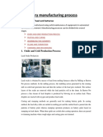 Battery manufacturing process by surya.s.docx