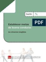 EmPeCemosFichas_Sesión08.pdf