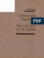 ElsgoltsDifferentialEquationsAndTheCalculusOfVariations_Elsgolts-Differential-Equations-and-the-Calculus-of-Variations.epub