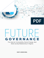 Future Governance