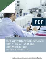 S7_Communication_between_SIMATIC_S7-1200.pdf