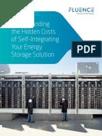 Self-Integration_Fluence.pdf