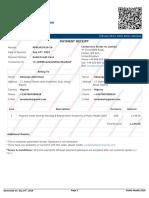 Gboyega_Alesinloye_Receipt_Public_Health_2019_RPBLHLTH19-10.pdf