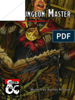 The Dungeon Master.pdf