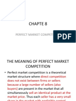 CHAPTE 8 pERFECT MARKET COMPETITION 1.pptx