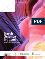 Earth-Science-Education-Global-Perspectives-2018-E-Book