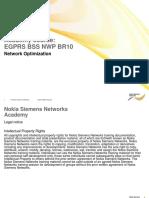 05_RA21785EN10GLS0_Network_Optimization