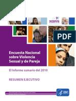 nisvs_executive_summary_spanish-a