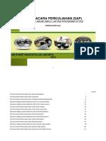 Kumpulan-SAP-MKU-lintas-Prodi-UIN-Jakarta-2015-1(1).docx
