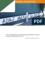 EchoesAndReflections_ContemporaryAntisemitism.pdf