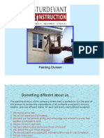 PaintingPresentation.pdf