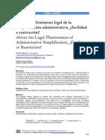 4696-6999-1-PB.pdf