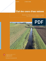 etat_des_cours_deausuisses.pdf