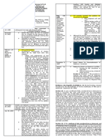Case Number 24 (Billote vs. Solis) (1)