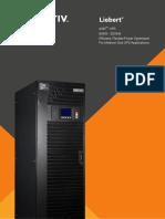 liebert-UPS-exm (3)(1).pdf