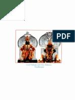 Vithala.pdf