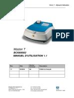 BCI000002_Master_T_Manuel_Utilisation_1.1