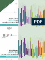 UNESCO-CDIS-Romania_Raport-analitic-si-tehnic-RO-web.pdf