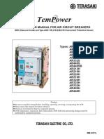 KRB-5377c.pdf