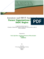 Inventory_and_SWOT_analysis.pdf
