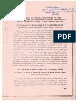 Imidazole derivatives.PDF