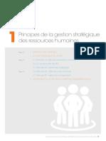 principes stratégiques de la gestion des ressources humaines.pdf